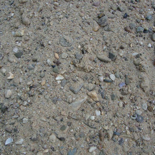 Zand- en Grindzand